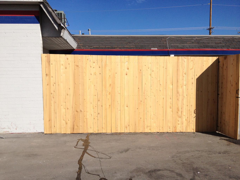 12 ft wide garage door unique home design for 12 foot wide garage door